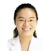 Na Yi Ting