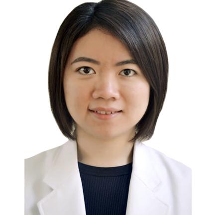Hong Qiu Hui