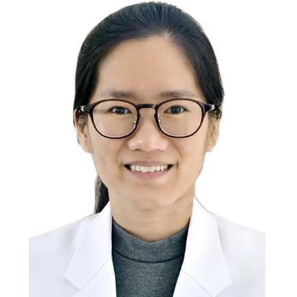 Huang Xu Hua