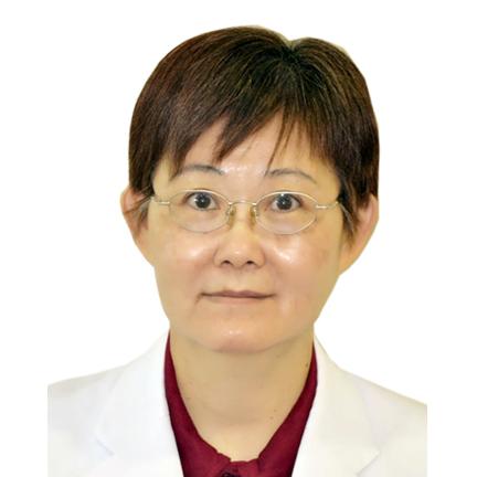 Wong Siew Fong