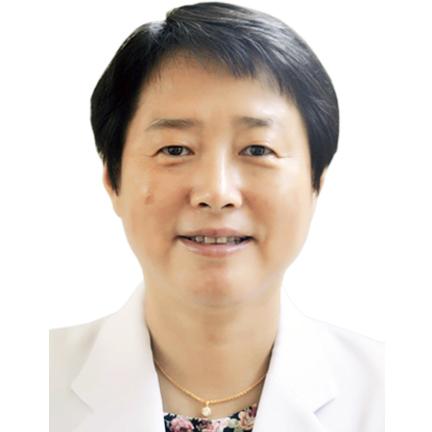 Zhang Rui Hua