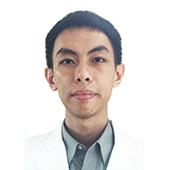 Tan Quan Ming