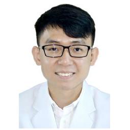 Lau Rong Sheng
